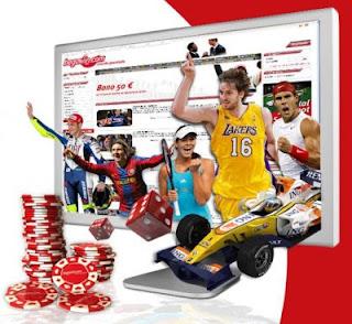 Mejores casas de apuestas deportivas online juegos Thrills com-458031