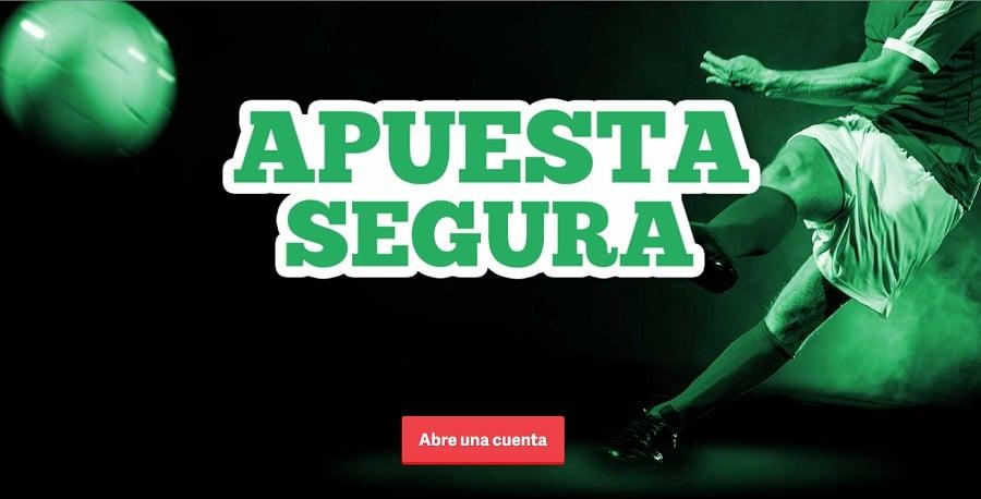 Mejores casino Curaçao apuestas bono-405446