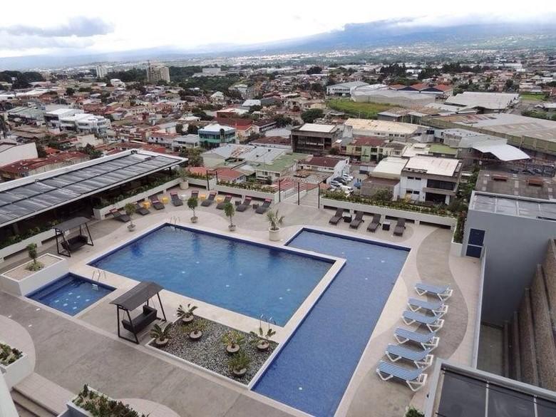Mejores casino de Costa Rica giros gratis online-153602