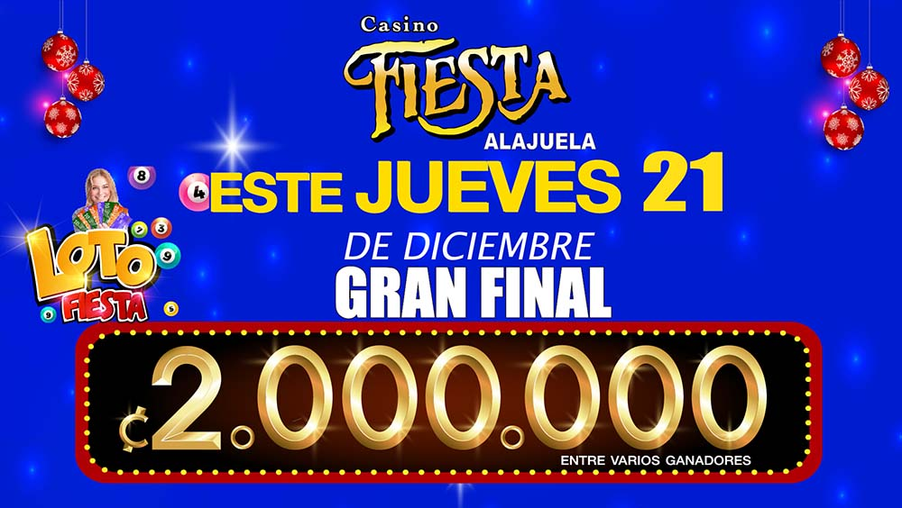 Mejores casino de Costa Rica historia de los juegos de azar-496378