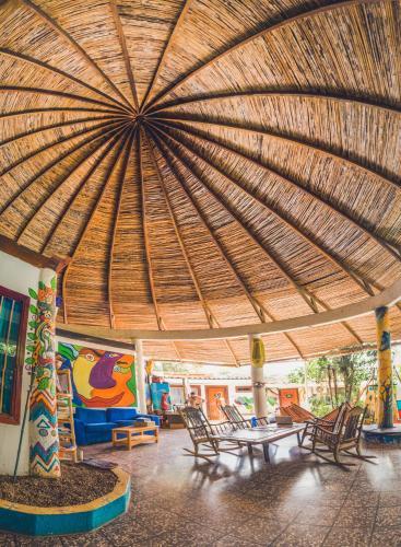 Mejores casino de Costa Rica historia de los juegos de azar-483146
