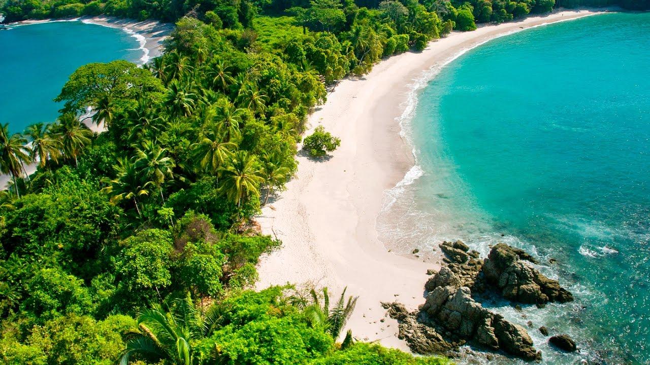 Mejores casino de Costa Rica online gratis-524331