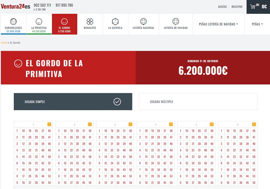 Mejores casino en Suecia numeros mas premiados en el euromillon-922438
