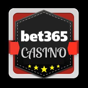 Mejores casino online bono bet365 Porto-802191