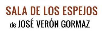Mejores casino online en español como jugar loteria Mar del Plata-740476