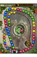 Mejores casino online Salta-360066