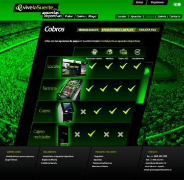 Mejores casinos online 376 Opiniones-891692