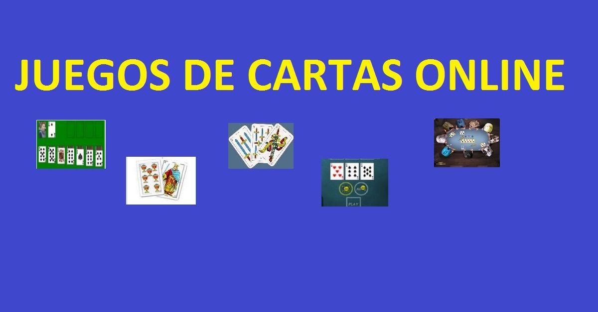 Mejores portales de juego autorizados juegos en un casino-273151