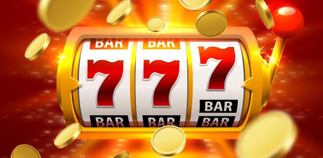 Mejores portales de juego autorizados tragamonedas de 777 gratis-384113