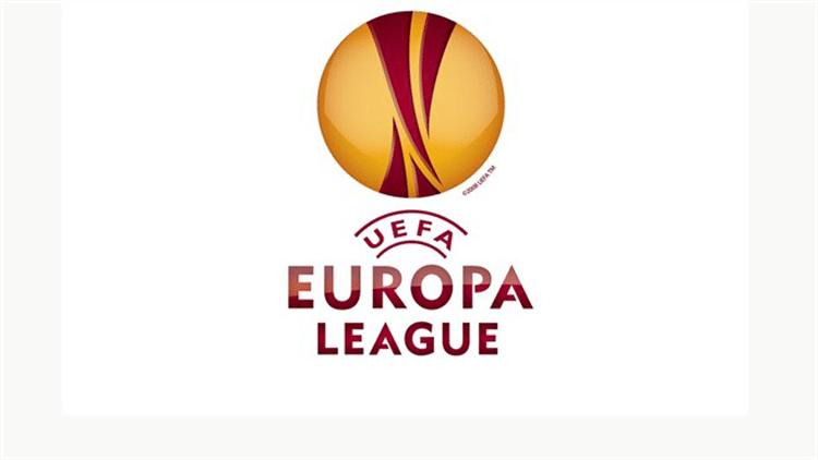 Mejores probabilidades casino uefa europa league apuestas-453166