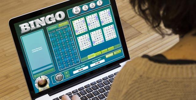 Mejores salas de poker online 2019 opiniones de la tragaperra Drácula-152697