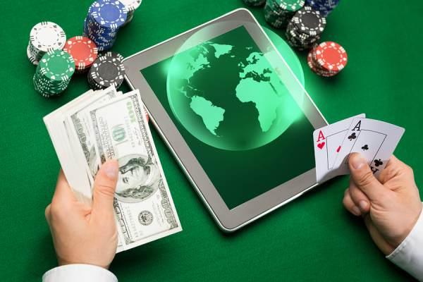 Mejores salas de poker online 2019 opiniones de la tragaperra Drácula-479399