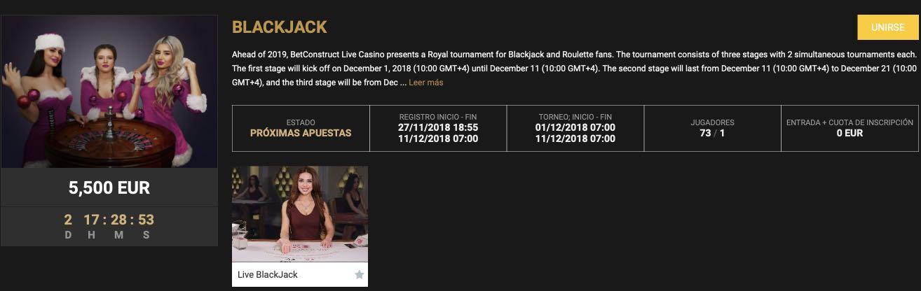 Mejores salas de poker online 2019 ruleta blackjack bacará-905460