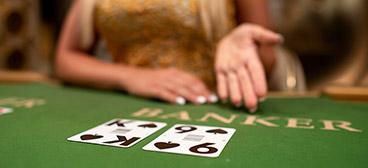 Mejores salas de poker online del mundo iSoftBet betive com-501386
