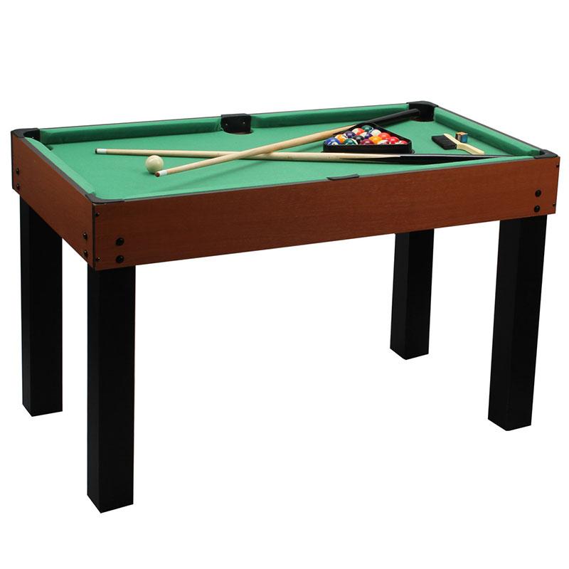 Mesa de dados casino opiniones tragaperra Chibeasties 2-486621