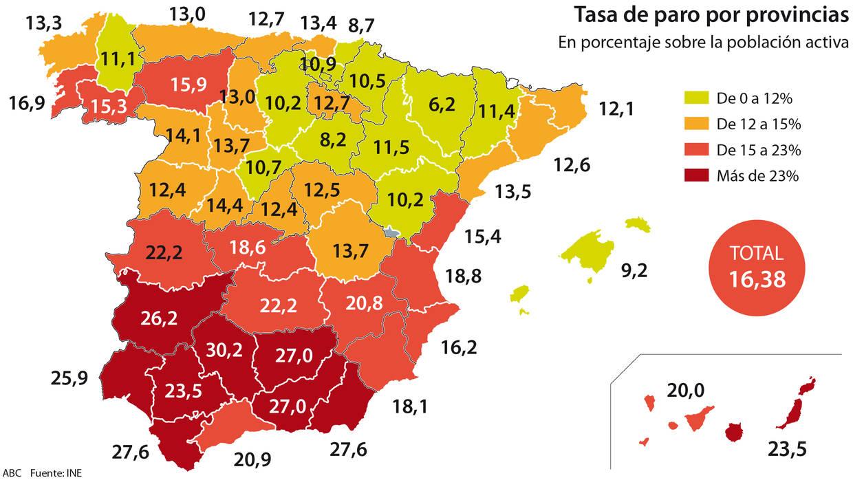 Mis apuestas existen casino en España-257015