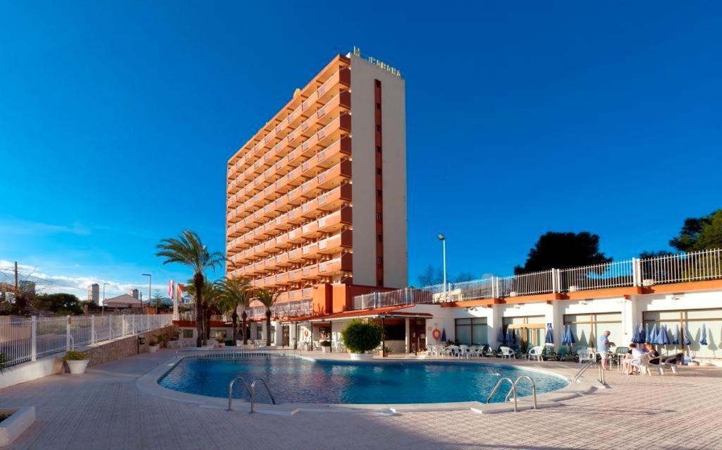 Mis apuestas existen casino en España-759908