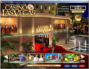 Múltiples salas bingo casino apostar blackjack online-673903
