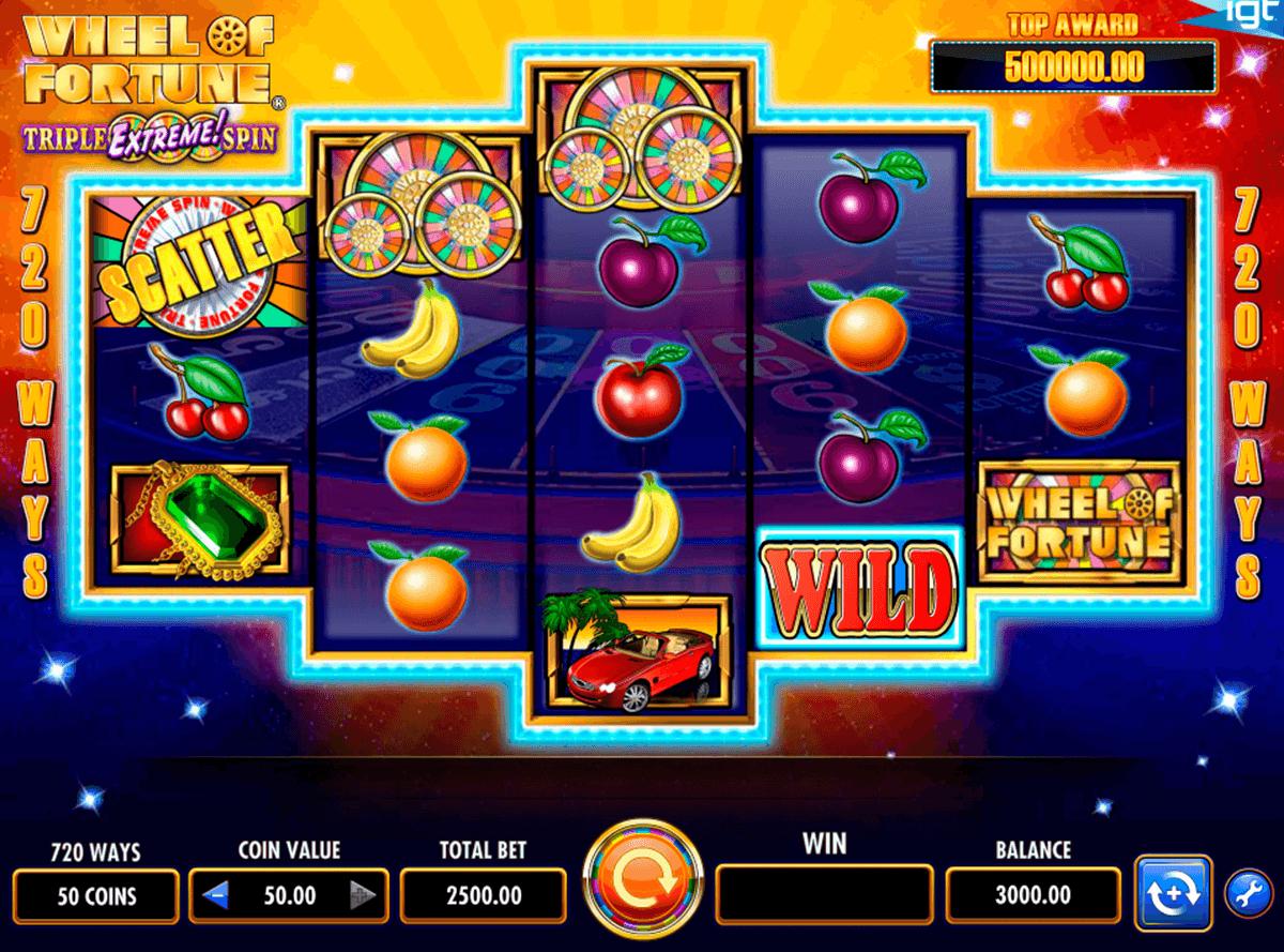 Máquinas tragamonedas gratis casino online España opiniones-312885