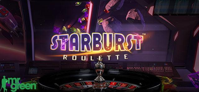 Mr bet casino starburst consejos para ruleta-905724