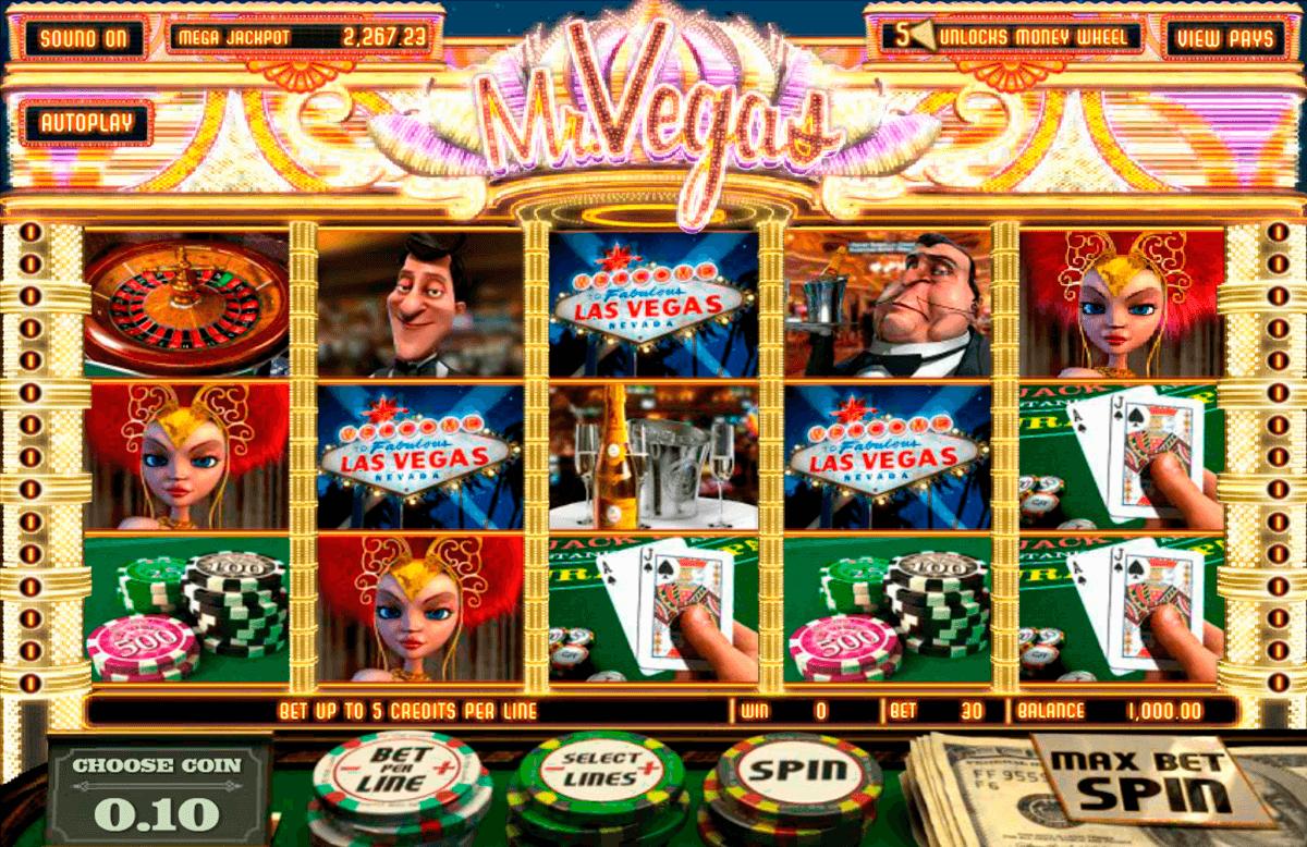Móvil del casino Mucho Vegas tragamonedas gratis 3d-369146