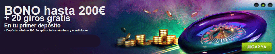 Móvil del casino ScratchMania bono william hill-515428