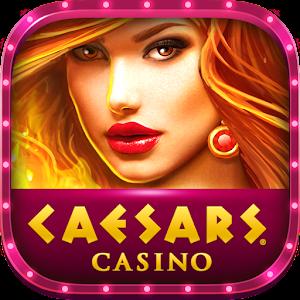 Móvil del casino Vive la Suerte betway lat-665271