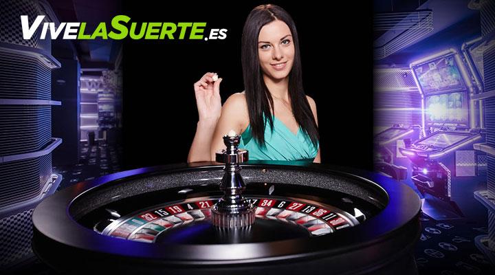 Móvil del casino Vive la Suerte betway lat-753918