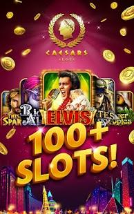 Móvil del casino Vive la Suerte betway lat-973216