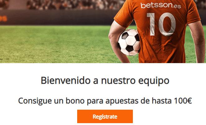 NetBet bonus con su primer depósito bwin futbol-472139