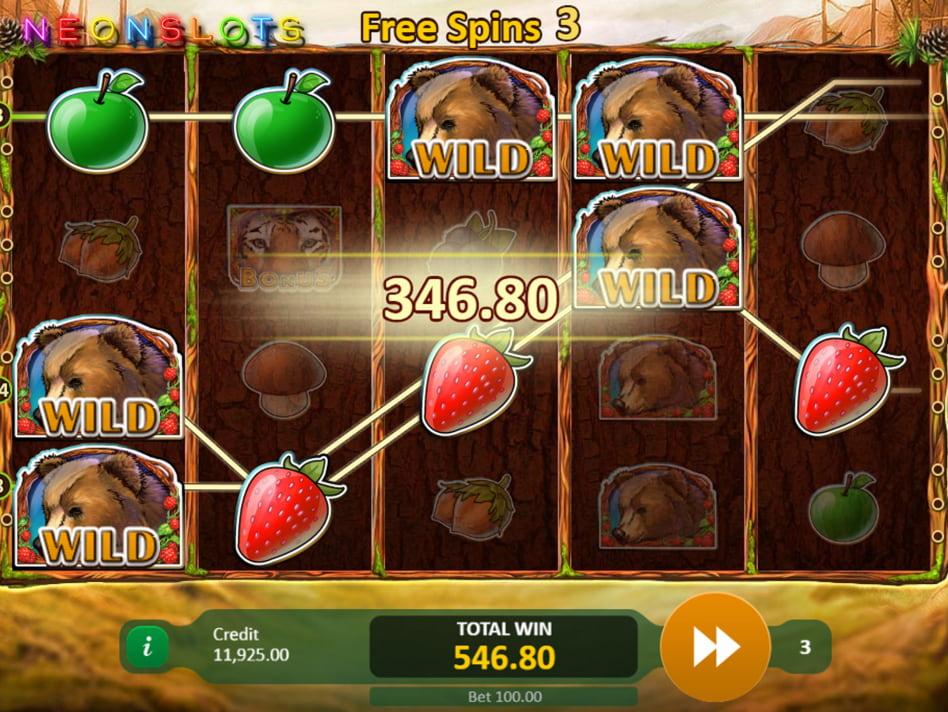 NetBet bonus con su primer depósito jugar jungle wild 3 gratis-784042