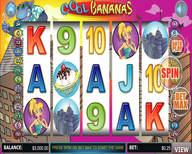 NetBet bonus con su primer depósito royal ace casino no deposit-625369