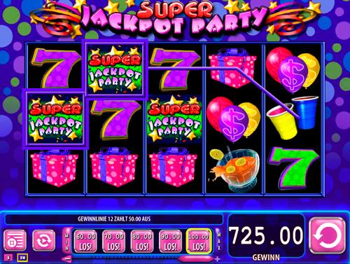 NetEnt redbet com jackpot party casino slot free coins-800727