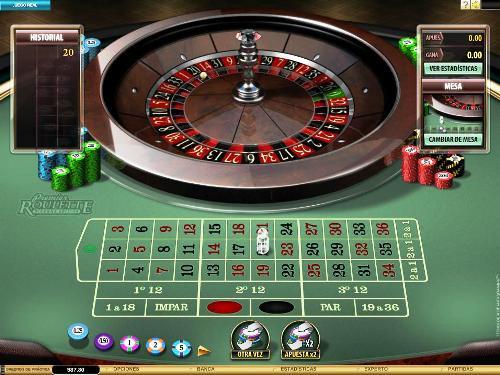 Nombres de juegos de casino mejores Venezuela-457253
