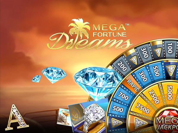Nombres de maquinas tragamonedas tragaperra Mega Fortune Dreams-278761
