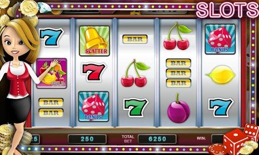Nombres para casinos video póker oline gratis-642836
