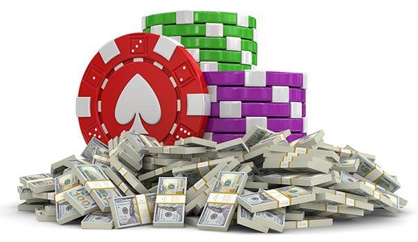Normas y los mejores consejos casino panda slots-662521