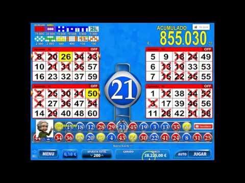 Normas y los mejores consejos penny slot machines gratis-592827