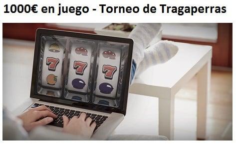 Noticias del casino bet365 como ganar en el ruleta-346884