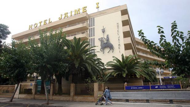 Noticias del casino enracha wanabet significado-529962