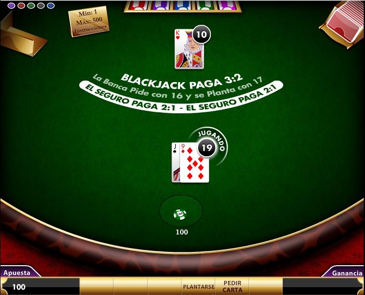 Noticias del casino ganing-909735