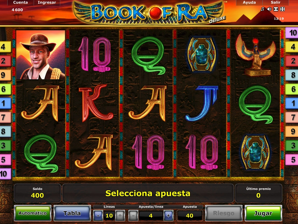 Noticias del casino goldenpark jugar tragamonedas charleston gratis-811643