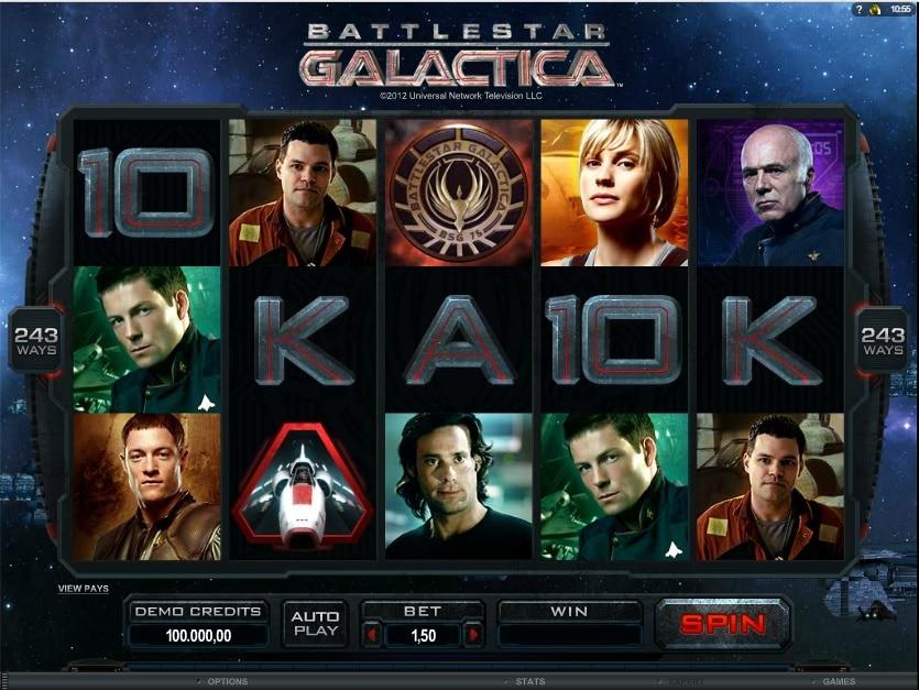 Noticias del casino goldenpark maquinas tragamonedas de 50 lineas-883054