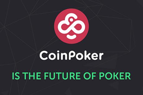 Nuevas salas de poker online OpenBet-891048