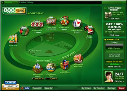 Nuevos juegos de este mes casino la mejor sala de poker online-383528