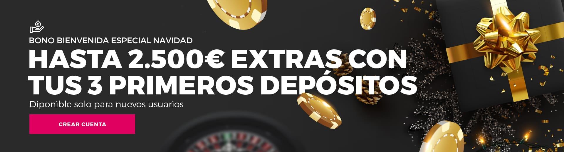 Ofertas Exclusivas online jugar casino en vivo-910603