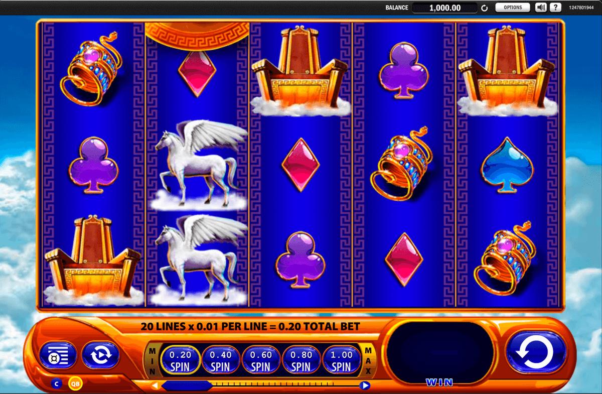 Online 1X2gaming jugar tragamonedas wms gratis-670701