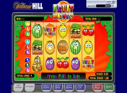 Online Ash Gaming poker hoy-903359