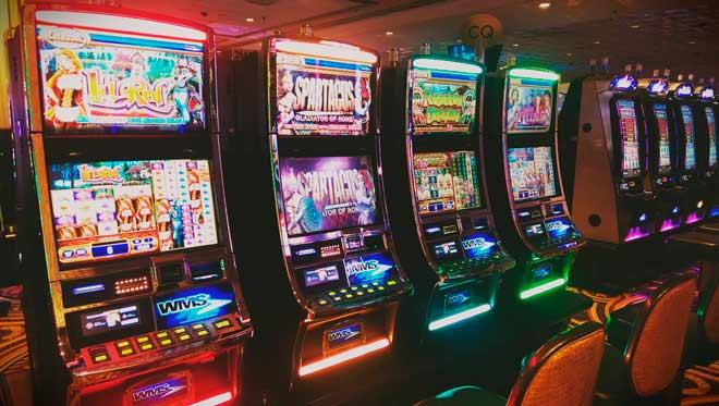 Online Betgames tv jugar tragamonedas gratis y ganar dinero-819648