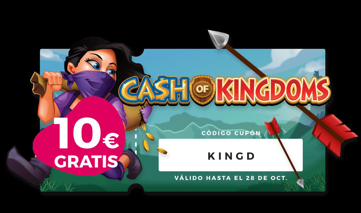 Online casino privacidad Madrid-442520